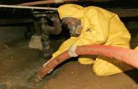 sewage_backup_fort_worth_tx