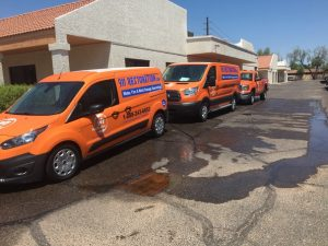water-damage-restoration-vehicles