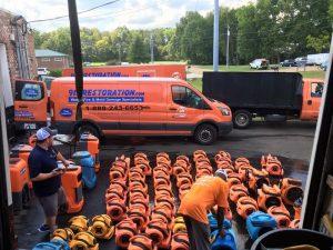 Water-damage-fire-damage-mold-removal-restoration-team